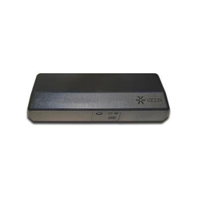 Vicon VAX-2D-REX Two Door Access Control Controller