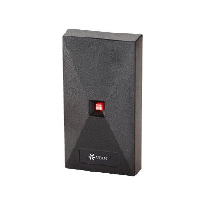 Vicon VAX-300R proximity reader