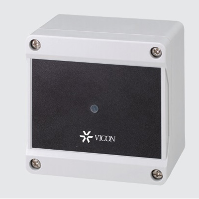 Vicon VAX-LRR2 Long-Range Receiver