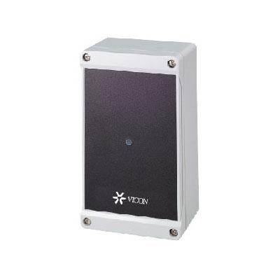 Vicon VAX-LRR4 Long Range Receiver