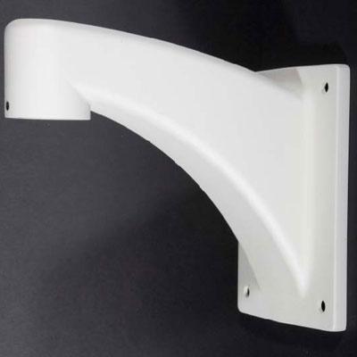 VideoIQ VIQ-DPWM1 wall mount arm