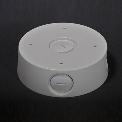 VideoIQ VIQ-DSMK1 surface mount adapter