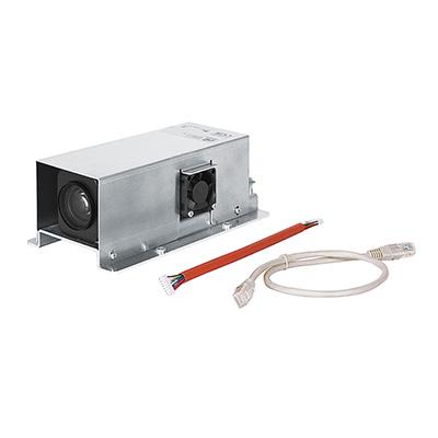 Videotec CAMHD30X add-on camera