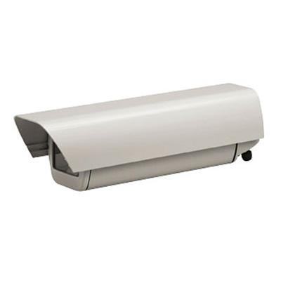 Videotec HEB26D0A000B Weather Resistant Camera Housing