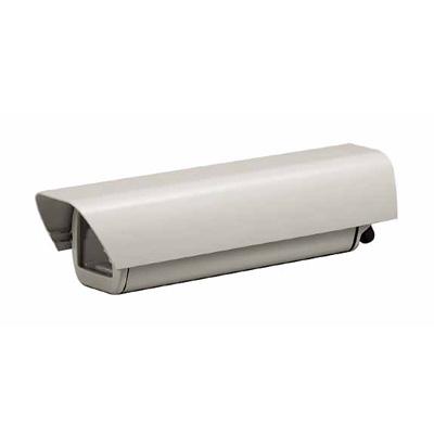 Videotec HEM CCTV camera housing for indoor/outdoor installations