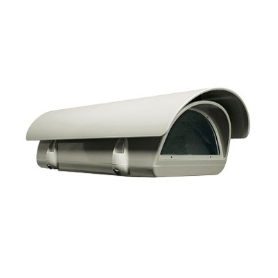 Videotec HPV36D0A000B Camera Housing