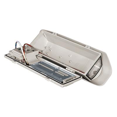 Videotec IRH10L8A LED illuminator