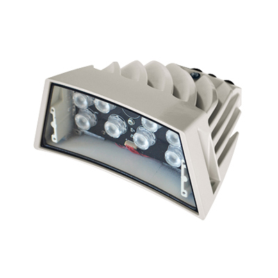 Videotec IRN10A8AS00 LED Illuminator