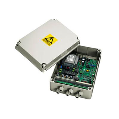 Videotec MICRODEC485 Telemetry receiver