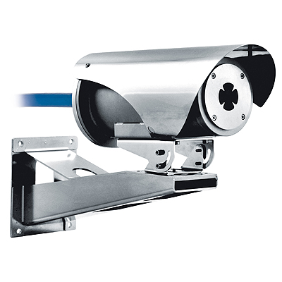 Videotec MVXT2AOSAZ00A thermal IP camera