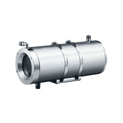 Videotec NTW0K3000 Thermal Camera Housing