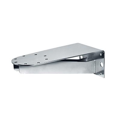Videotec NXPTZWB CCTV wall mount