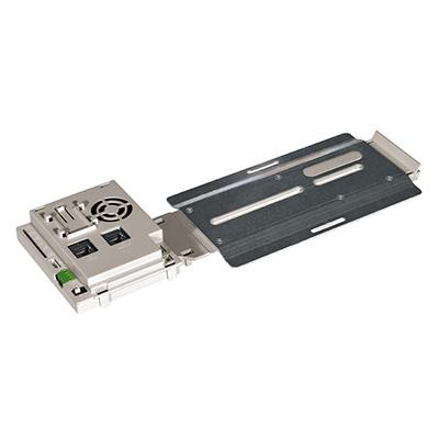 Videotec OHEH26 Heater
