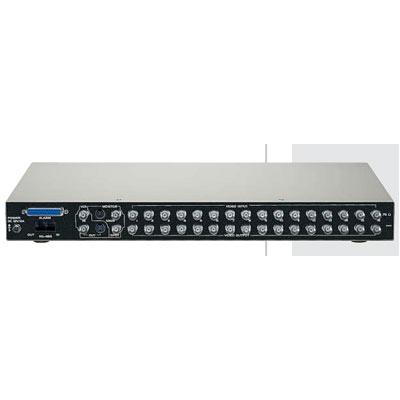 Videotec DCRE485