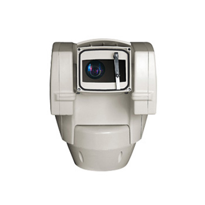 Videotec UC1ASSA000A compact PTZ camera
