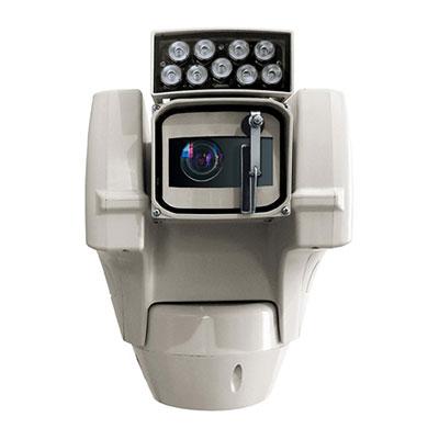 Videotec UC1PVQA000A Outdoor PTZ camera