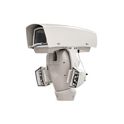Videotec UPT1SLWAN00E outdoor IP PTZ camera