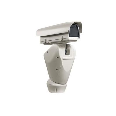 Videotec UPT1SMWA000E outdoor network PTZ camera