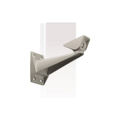 Videotec WBMA CCTV camera bracket