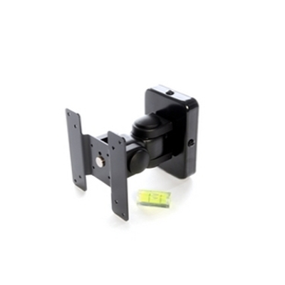 Vigilant Vision DW-170 wall mount bracket