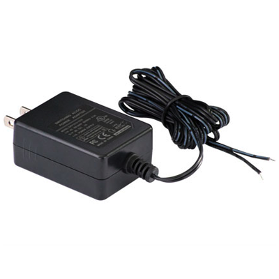Vigitron Vi0012 wall mounted power supply