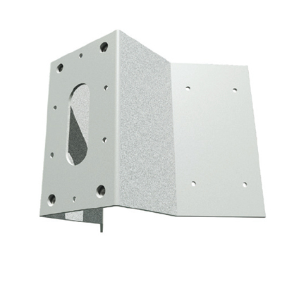 Visionhitech Corner Mount_100 - corner mount for VDA100, VDA110, VDA140 and VPD120