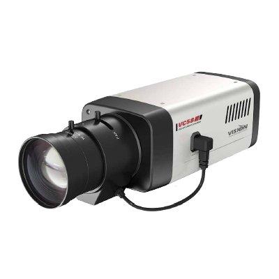 Visionhitech VC56EH box camera