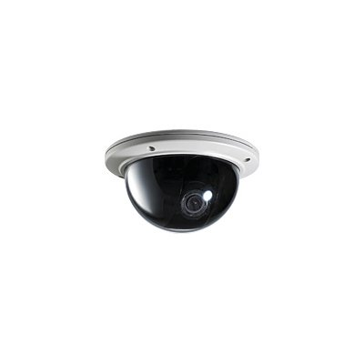 Visionhitech VDA111EH-V12DN ultra-slim dome camera