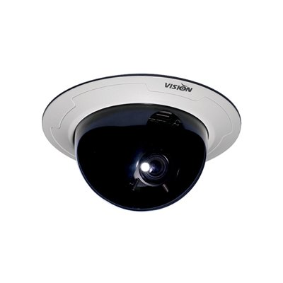 Visionhitech VDS120D88-VFADN indoor slim dome camera