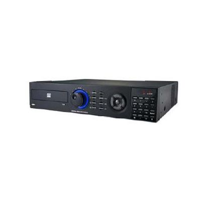 Visionhitech VH800 dual stream real time HD-SDI digital video recorder