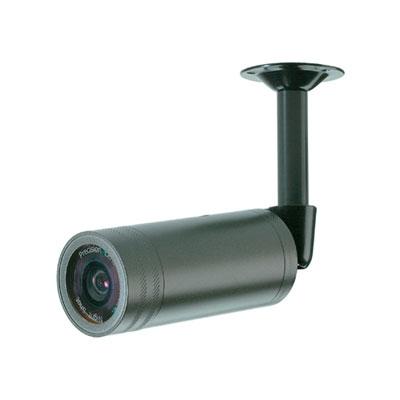 Visionhitech VN37BH-W4IR day/night IR bullet camera