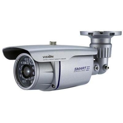 Visionhitech VN5XHBH 600 TVL night vision camera