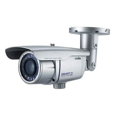 Visionhitech VN7XEHi day / night outdoor night vision IR camera