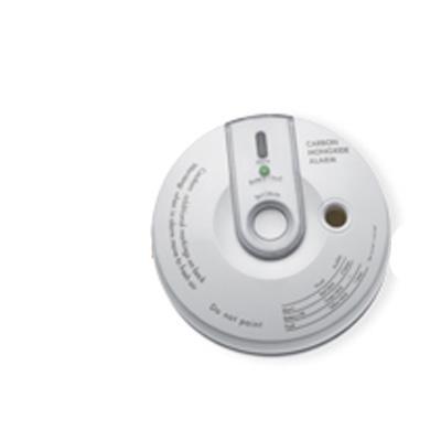 Visonic MCT-442 PERS Intruder detector