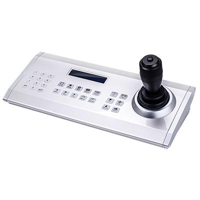 VIVOTEK AJ-002 joystick