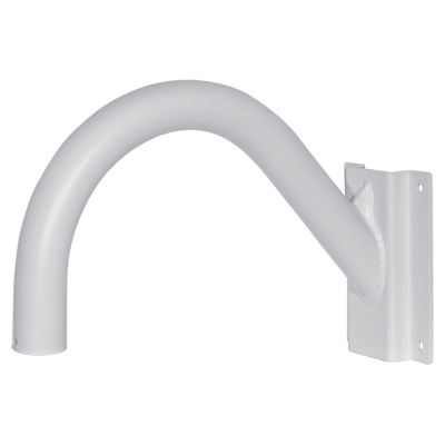 Vivotek AM-221 Gooseneck Mount Bracket