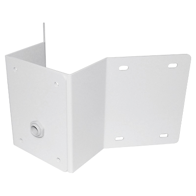 Vivotek AM-411 (v04) Corner Mount Adaptor