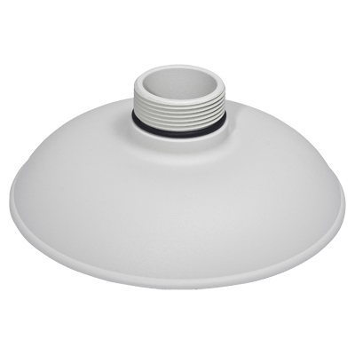 Vivotek AM-518 Mounting Adapter For Dome