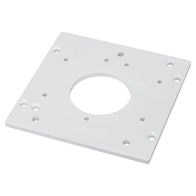 Vivotek AM-523 Adapting Plate