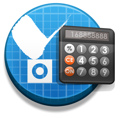 Vivotek Design Tool Smart Calculate / Plan Project Requirements App