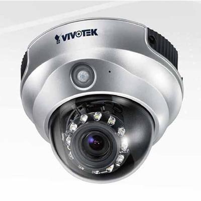 Vivotek FD7131 indoor fixed dome network camera