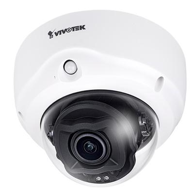 VIVOTEK Indoor Dome Camera