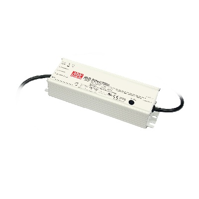 VIVOTEK HLG-80H-12 80W single output switching power supply