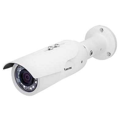 VIVOTEK IB8379-H bullet network camera