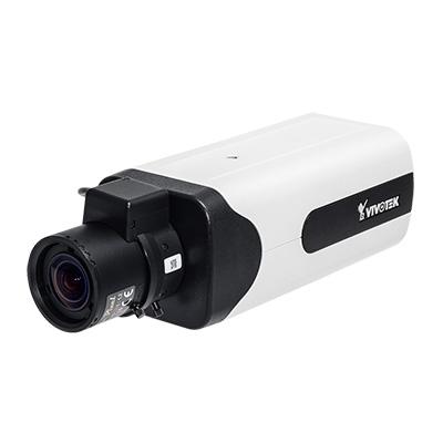 VIVOTEK IP9171-HP 3MP fixed network camera