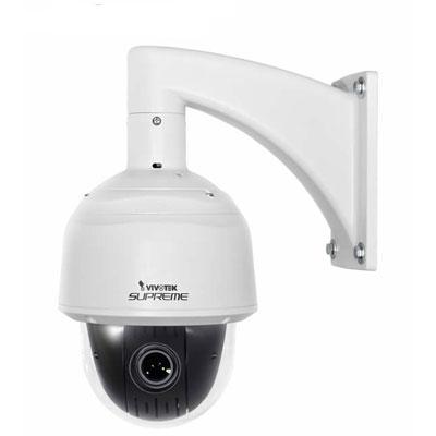 Vivotek SD8363E-M Full HD True Day/Night IP Speed Dome Camera