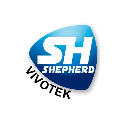VIVOTEK Shepherd 2 CCTV software