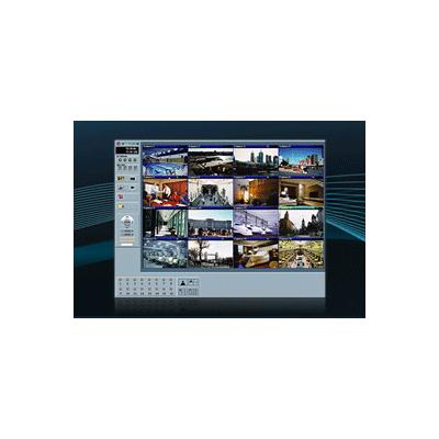 VIVOTEK ST2403 CCTV software