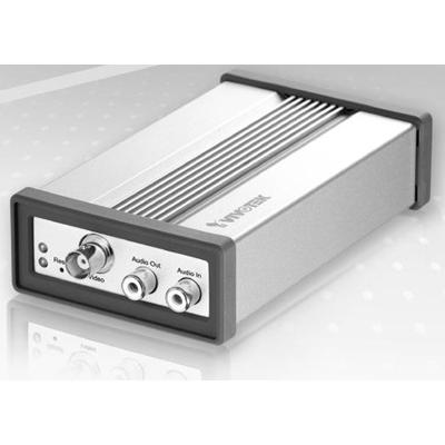 Vivotek VS7100 1 channel video server
