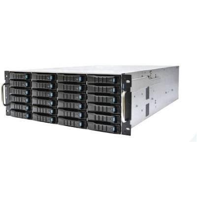 Vicon VLR-SHADOW8 8 Bay Shadow Recording Server